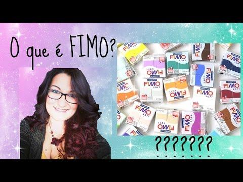 O que é FIMO?