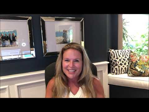 Compare Home Staging Certification Trainings - How we are ...