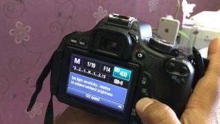 night photography settings canon 600d - मुफ्त ऑनलाइन