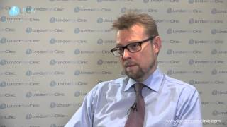 What is Oxycodone?   London Pain Clinic