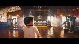 CINEIQ ATENCIÓN Qué la otra semana estrenan la película de Lego Batman