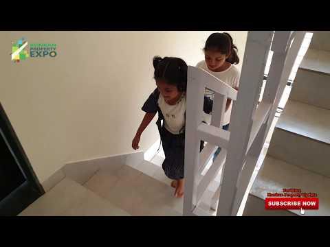 Malvan|/nmango все видео по тэгу на igrovoetv online