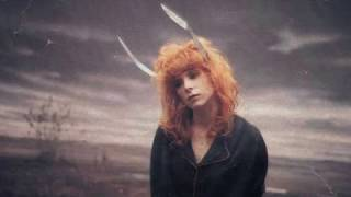MYLENE FARMER SANS LOGIQUE (Extended Original Version by Antony Lee