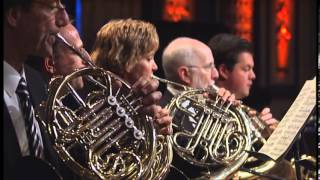 All Star Orchestra - Dimitri Shostakovich Symphony No 5 in D minor Op 47