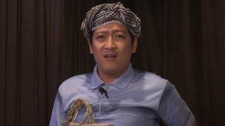 Hài Trường Giang - Gừng Càng Già Càng Cay | Liveshow Thập Điện Diêm Vương