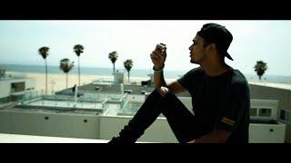 SHAHMEN - Poison (Official Video)