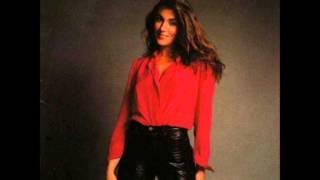 Laura Branigan -All Night With Me