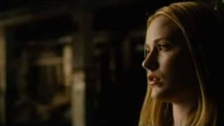 Evan Rachel Wood - If I feel (Across the Universe)