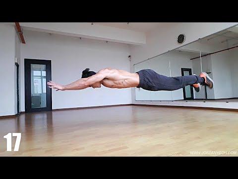 Magnesium für Muskeln und Gelenke