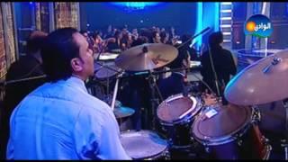 تحميل اغاني Ahmed Fahmy - Fi Keda / أحمد فهمي - في كدة MP3