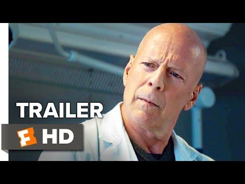 Death Wish Trailer #2 (2018) | Movieclips Trailers