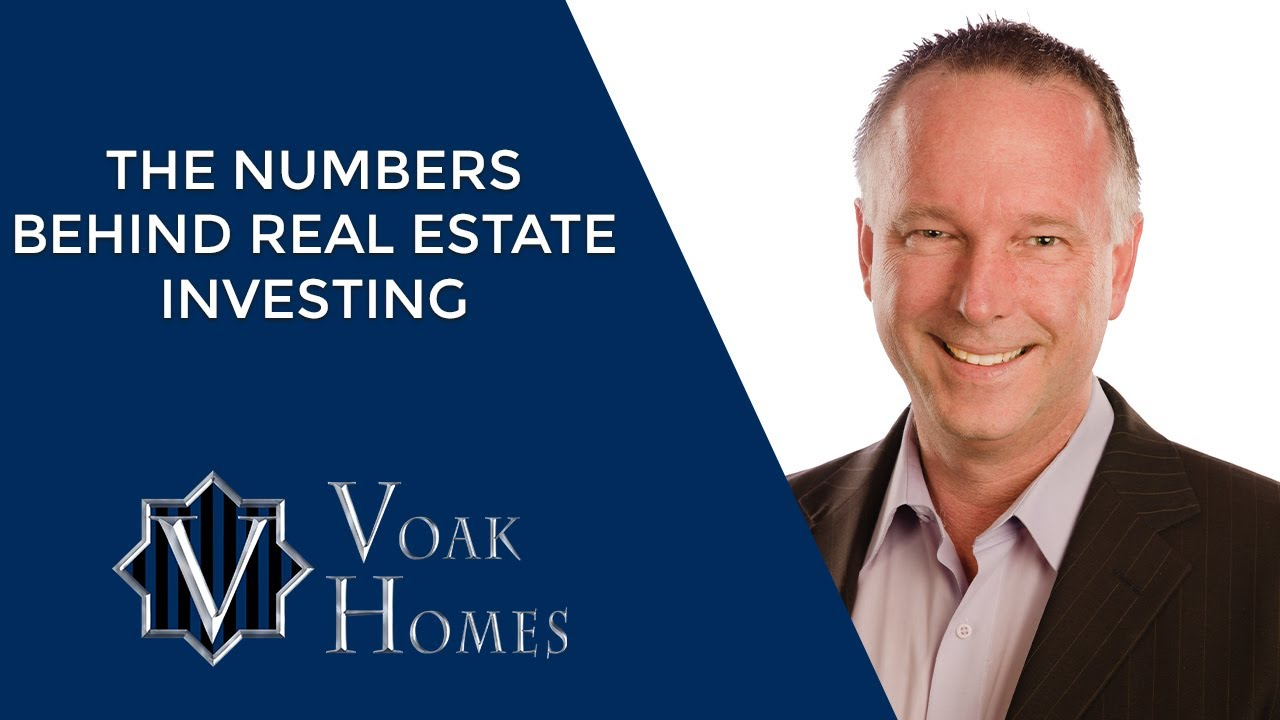 How to Properly Analyze & Compare Real Estate Investments