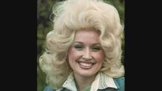dolly parton she dont love you like i love you