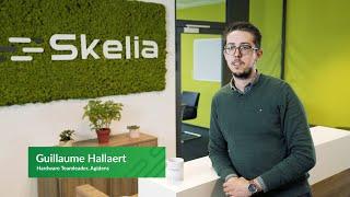 Skelia - Video - 1