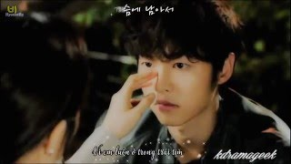[Vietsub/Hangul] Really (OST Nice Guy) - Song Joong Ki