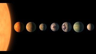The Golden Age Of Exoplanet Exploration (live Public Talk)