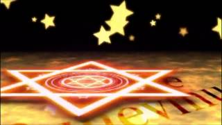 videó Shinsouban Mahoutsukai to Goshujin-sama ~Wizard and The Master~