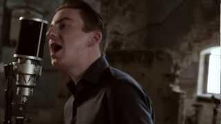Eugene McGuinness - Harlequinade (Out Of Ctrl for #TopmanCtrl)