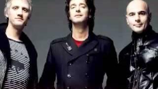 Soda Stereo - Entre caníbales