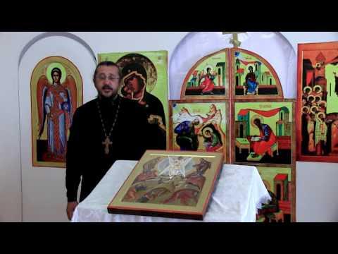 Деревянные церкви руси черный кофе видео клип