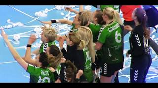 Film do artykułu: PGNiG Superliga kobiet....
