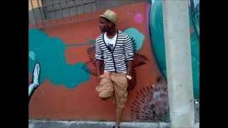 Davido -- Overseas ft Sina Rambo [NEW 2012] (Official Version)