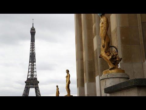 Ευρώπη-Covid-19: Ξεπέρασαν τις 145.000 οι νεκροί – Στο 1,5 εκατ. τα κρούσματα…