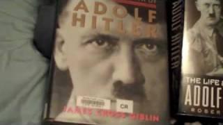 Hitler ist Schlecht!
