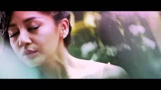 Lingua - Kau Tak Di Sini (Feat. Maya Hasan) [OFFICIAL MUSIC VIDEO]