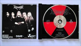 Dismember - Pieces (+Intro)
