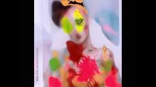 Marianne Faithfull - Kissin' time (Ext. FXP Jacknife Lee The freelance Hellraiser mix)