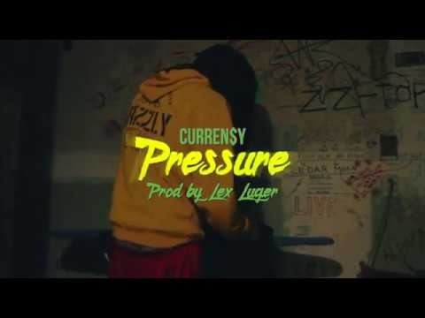 PressurePressure