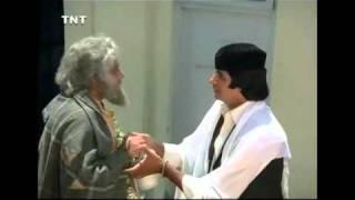 Mubarak ho tum sab ko haj ka mahina
