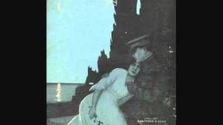 Charles Hart and Lewis James - Till We Meet Again (1918)