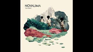 Novalima   Paso A Huella