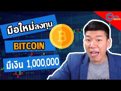 Milyen vállalatok fogadják el a bitcoint