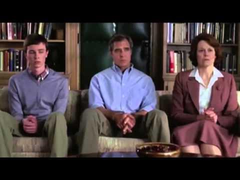 Смотреть Молитвы за Бобби (ТВ)