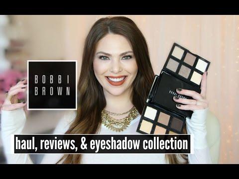 Metallic Eye Shadow by Bobbi Brown Cosmetics #5