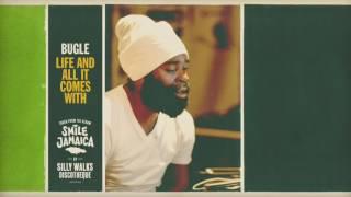 Bugle - Get Stronger [Reggae Riddim 2018] - Free video