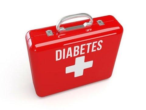 Aiguilles pour linsuline qui stylos à insuline