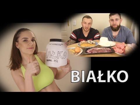Jak schudnąć Stawropol