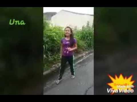 Kung paano makakuha ng mga bulate sa mga tao folk paraan
