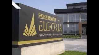 Hotel Euforija Sabac