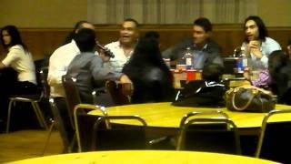 zabava kamil hamilton 2011 . 1.10.