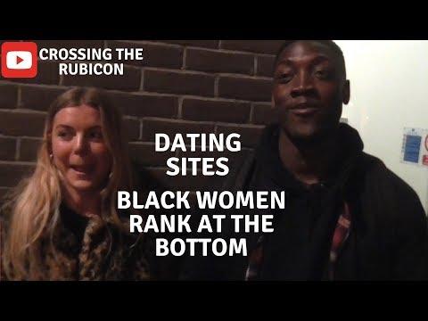 Site- ul de dating in 49