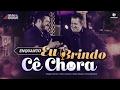 Bruno e Marrone 2017 Enquanto Eu Brindo C Chora Lanamento 2017