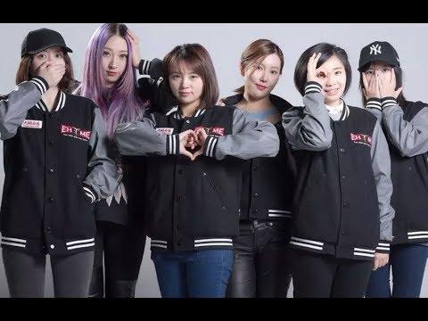 Для женщин организовали отдельный турнир по Counter-Strike