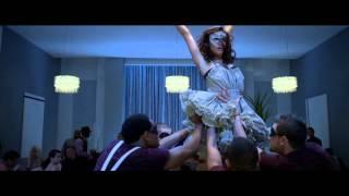 Step Up Miami Heat - Restaurant Flash Mob