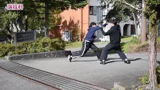 専門学校東京アナウンス学院 学校紹介