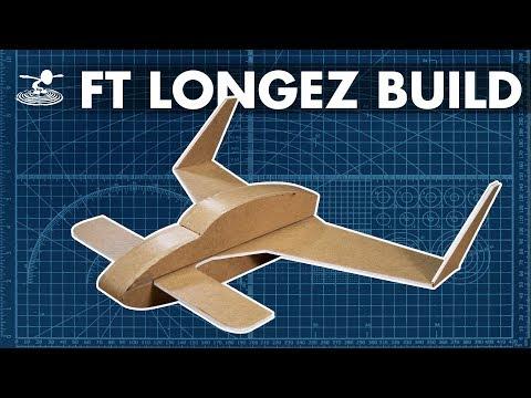 ft-longez--build